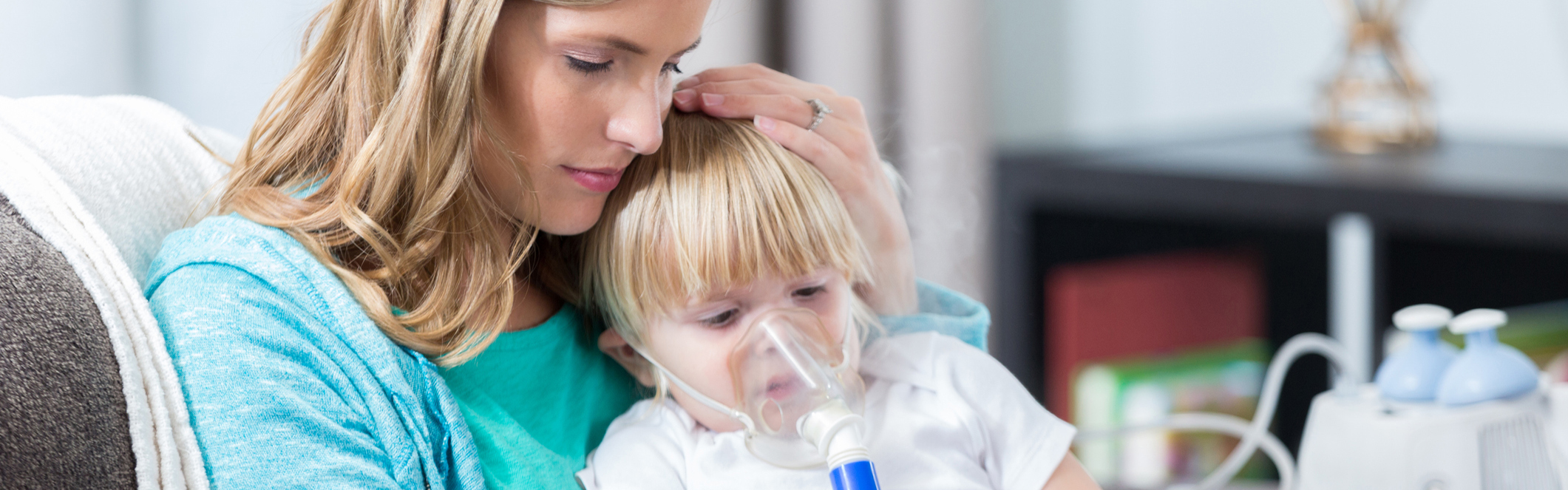 UK at the forefront of cystic fibrosis research
