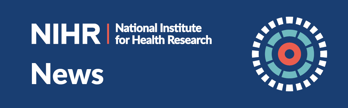 NIHR and RCOphth Researcher of the Year 2019